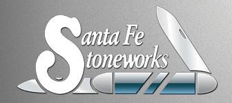 Santa Fe Stoneworks
