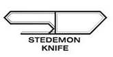 Stedemon Knife