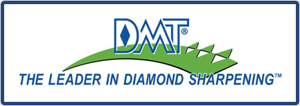 DMT-Products