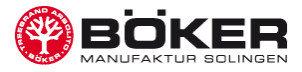 Böker-Böker-Plus-Arbolito