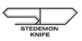 Stedemon-Knife