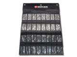 Boker Knife Bag with windows