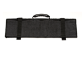 Boker Knife Bag with windows