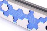 Chris Reeve Knives Large Sebenza Unique Graphic  Circuits