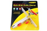 Lansky Soft-Grip clamp RCLAMP