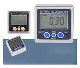 Mesenzo Digitale Goniometer / Digital Inclinometer