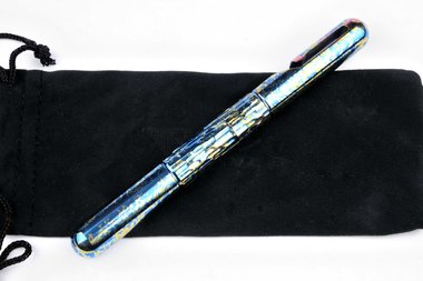 Reate R&D Ray Pen Customised tactical pen