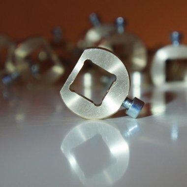 Kazak Leveling ring for UBR and Pro