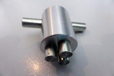 Mesenzo Pivot Tool