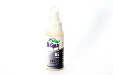 DMT DiaSpray