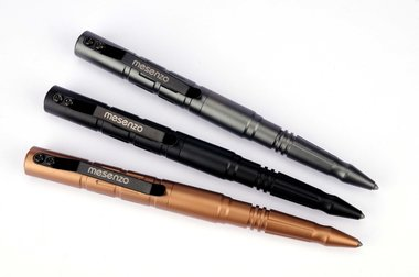 Mesenzo Tactical Pen M3A