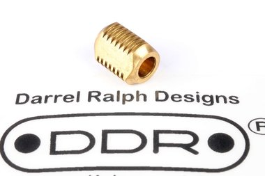 Bead by Darrel Ralph Design