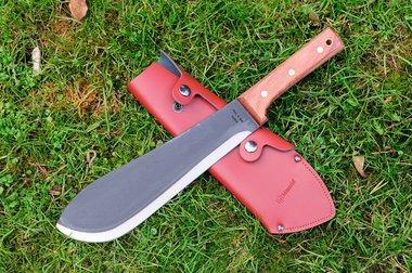Maserin 171/P Machete 40cm