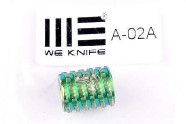 WE Knife bead A-02A