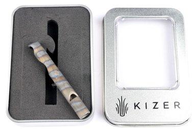 Kizer Titanium T106-A1 Siren 1