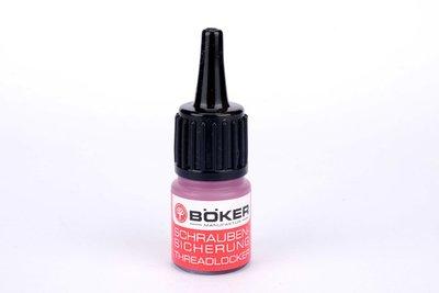 Baker Schraubensicherung Locktite 09BO753