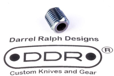 Darrel Ralph Design Bead DDR1