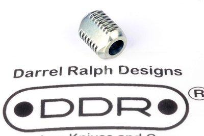 Darrel Ralph Design Bead DDR2