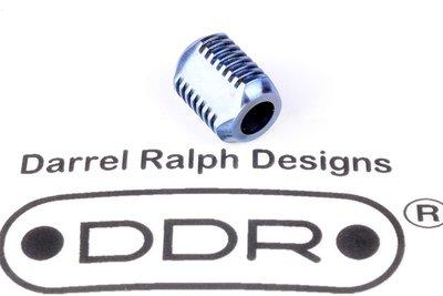 Darrel Ralph Design Bead DDR3