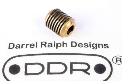 Darrel Ralph Design Bead DDR6