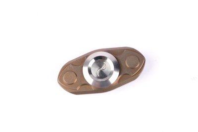 Liong Mah fidget spinner