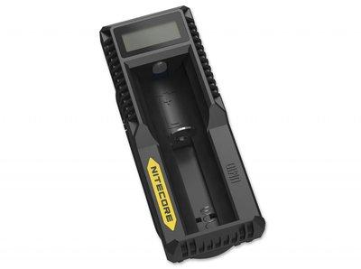 Nitecore-USB-Charger-UM10