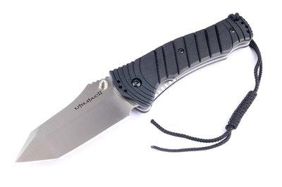 Ontario Knife Company JPT-4S Tanto Joe Pardue Design