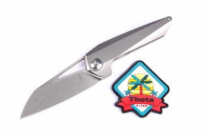 Kizer Theta Ki4514