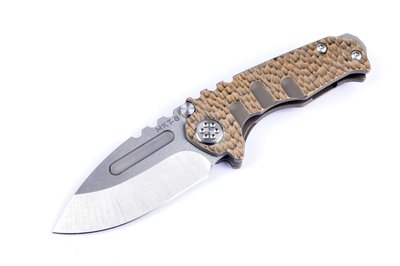 Medford-Micro-Praetorian-T-Drop-Point-Custom-Sculpted-Bronze