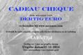 Cadeau-Cheque-30-euro