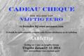 Cadeau-Cheque-50-euro