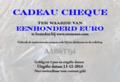 Cadeau-Cheque-100-euro
